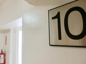 ライオンズマンション南平台1105号室 (96).jpg