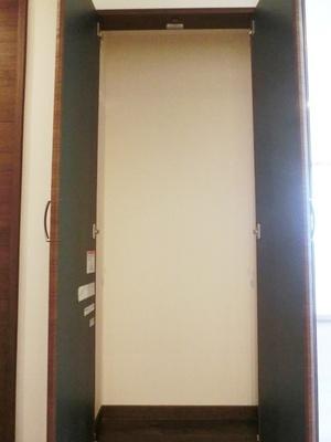 松濤ハウス703号室 (44).jpg
