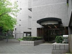 nishiazabupa-ku-E (5).jpg