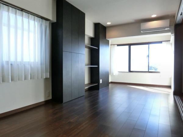 松濤ハウス703号室 (91).jpg