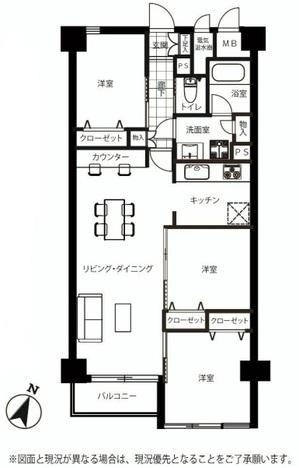 ハイツ赤坂105号室 (1).jpg
