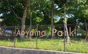 青山公園.jpg