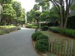 nishiazabupa-ku-E (3).jpg