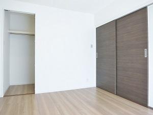 ハイネス麻布303号室 (2).jpg