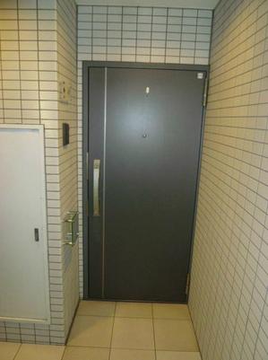 ソフトタウン原宿 (4).jpg