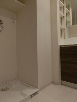 松濤ハウス703号室 (52).jpg