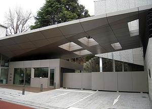 フランス大使館-(1).jpg
