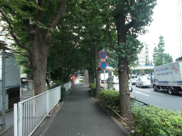 パークノヴァ神宮前 (4).jpg