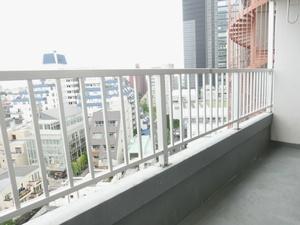 ライオンズマンション南平台1105号室 (82).jpg