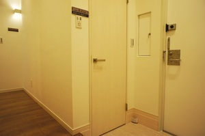 スカイプラザ赤坂202号室 (6).jpg