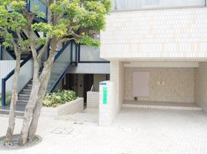 ガーデン南青山 (6).jpg