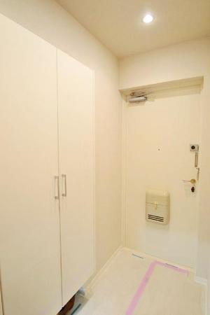 南平台セントラルハイツ601号室 (12).jpg