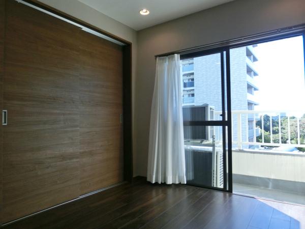 松濤ハウス703号室 (118).jpg