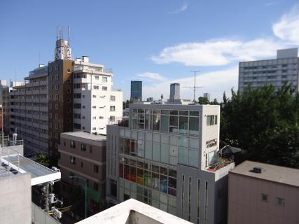 松濤マンション 701号室 (12).jpg