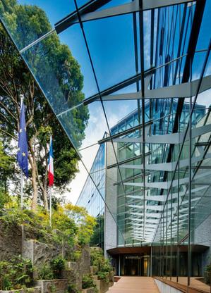 フランス大使館.jpg
