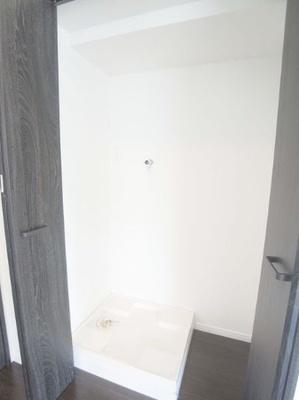 エルビラ401号室 (14).jpg