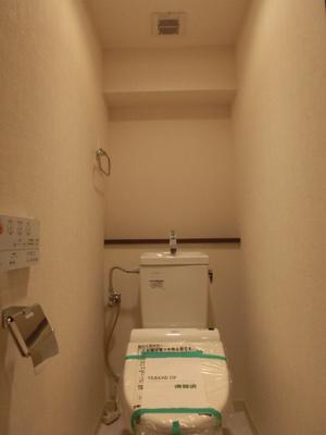 松濤ハウス703号室 (30).jpg