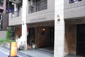 デュオ・スカーラ赤坂4F (5).jpg