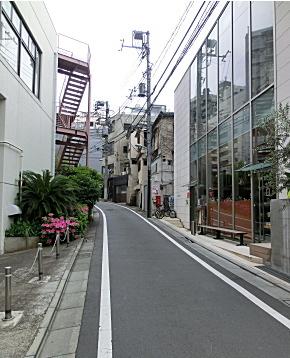 シャトー代官山 (2).jpg