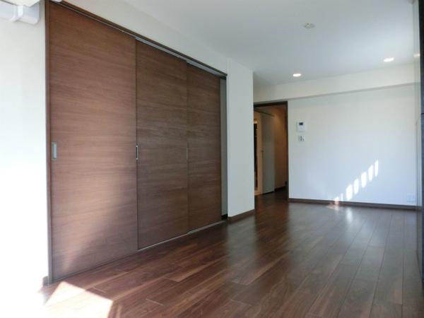 松濤ハウス703号室 (116).jpg