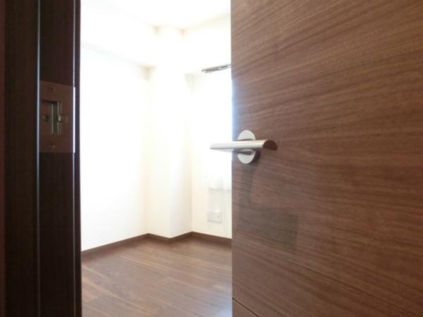 松濤ハウス703号室 (32).jpg