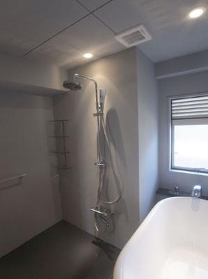 エルビラ401号室 (36).jpg