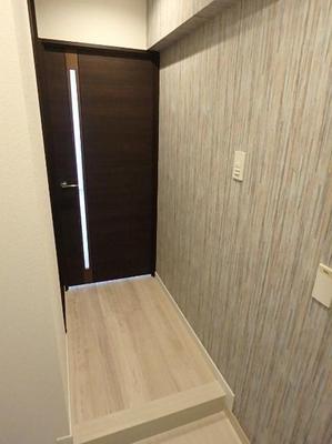 秀和第2神宮レジデンス602号室 (15).jpg