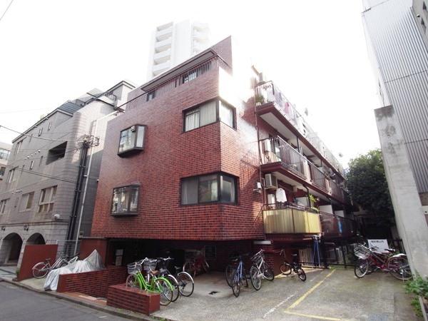 日興パレス南麻布203号室 (1).jpg