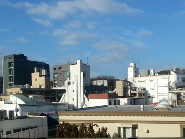 ブリスベージュ神宮前4F眺望1.jpg
