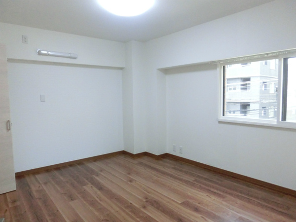 グランドメゾン広尾302号室 (42).jpg