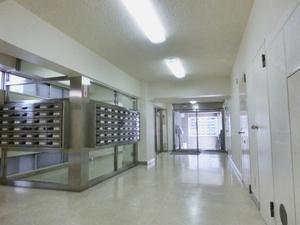 ライオンズマンション南平台1105号室 (5).jpg