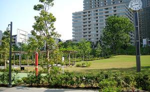 檜町公園.jpg