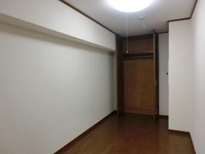 CIMG0146.jpg