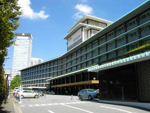 Hotel_Okura_Tokyo.jpg