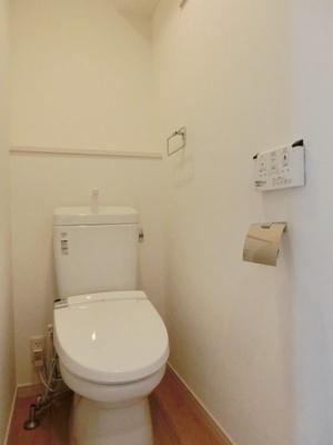 ライオンズマンション南平台1105号室 (37).jpg