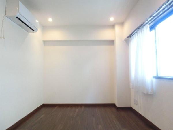 松濤ハウス703号室 (40).jpg