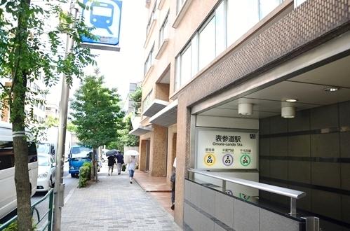 サンビューハイツ南青山 (5).jpg