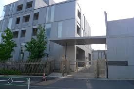 メイゾン南麻布102号室 (6).jpg