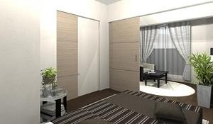 秀和松濤レジデンス402号室 (2).jpg