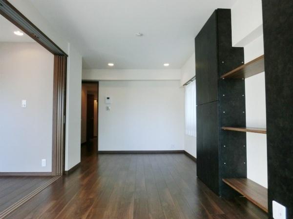 松濤ハウス703号室 (102).jpg