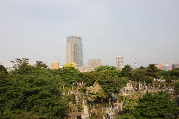 シャトー青山第3 7F (5).jpg
