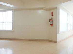 ライオンズマンション南平台1105号室 (7).jpg