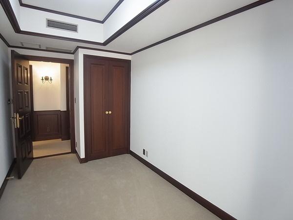 ドムス常盤松204号室 (17).jpg