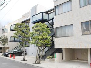 ガーデン南青山 (2).jpg