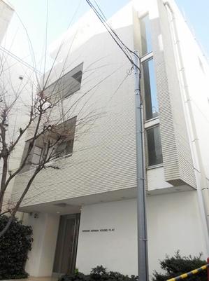 南青山スタジオフラット (5).jpg