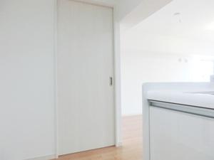 ライオンズマンション南平台1105号室 (56).jpg