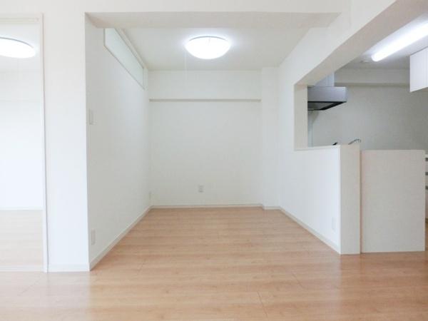 ライオンズマンション南平台1105号室 (61).jpg
