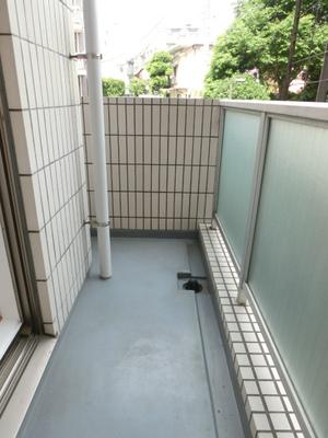 ヴィラハイツ広尾102 (94).jpg