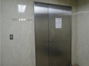 syuwa_aoyamajinguumae (35).jpg