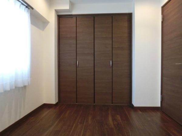 松濤ハウス703号室 (35).jpg